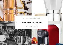 Italian Coffee Ultimate Guide