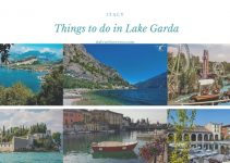 10 Best Things to Do in Lake Garda