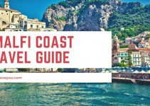 8 Best Things to Do in Amalfi Coast, Italy