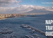 11 Best Things to Do in Naples, Italy