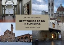 13 Best Things to Do in Florence