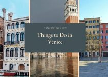 10 Best Things to Do in Venice, Italy