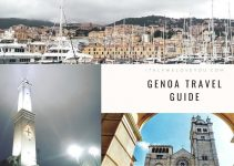 The 9 Best Things to Do in Genoa, Italy