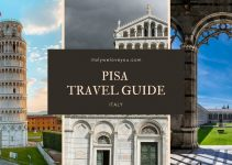 The 11 Best Things to do in Pisa, Italy