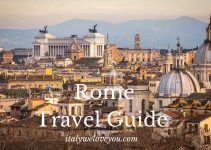 19 Best Things to Do in Rome