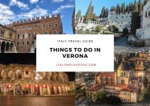 11 Best Things to Do in Verona, Italy