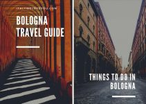 14 Things to Do in Bologna, Italy