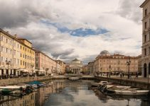 14 Things to Do in Trieste, Italy