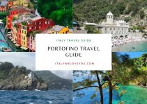13 Things to do in Portofino, Italy