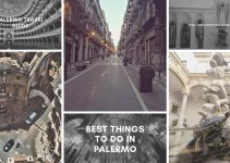 14 Things to Do in Palermo, Italy