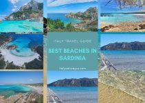 The 15 Best Beaches in Sardinia