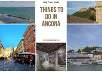 14 Best Things to Do in Ancona, Italy