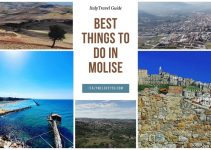 11 Best Things to Do in Molise