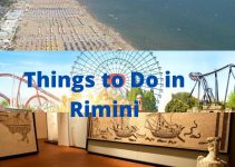 14 Best Things to Do in Rimini, Italy