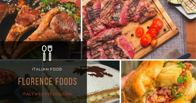 Florence Foods