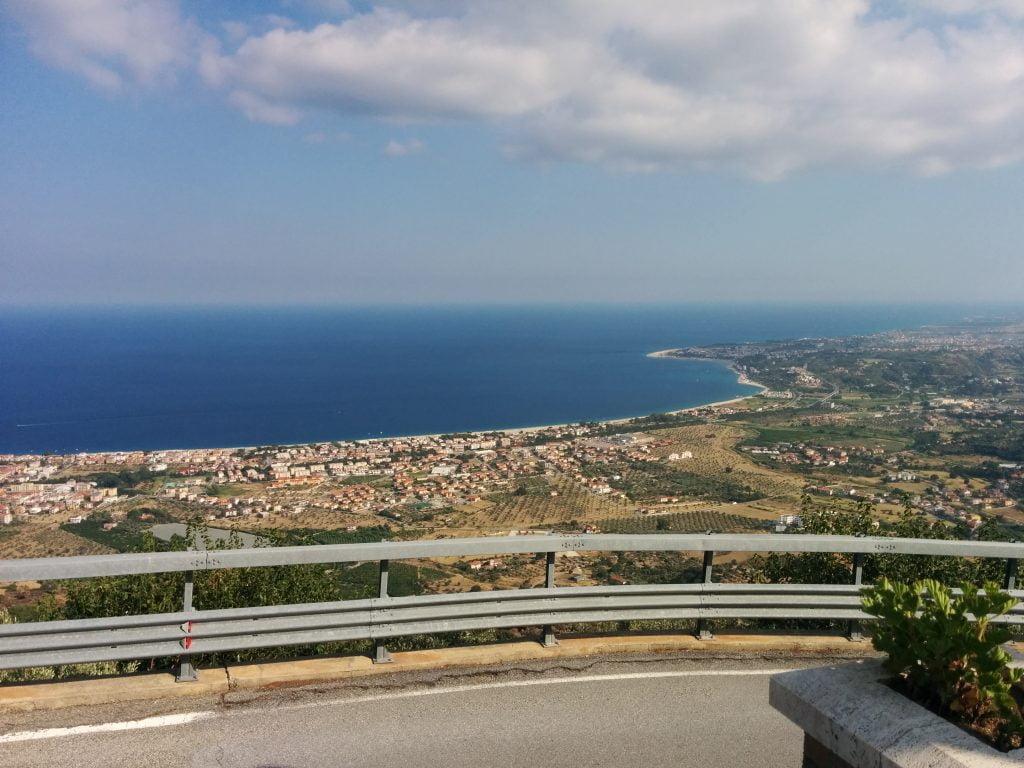 Gasperina Calabria
