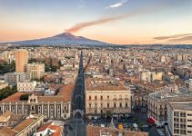 18 Best Things to do in Catania, Italy