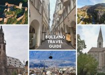 13 Best Things to do in Bolzano, Italy