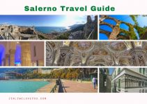 14 Best Things to Do in Salerno