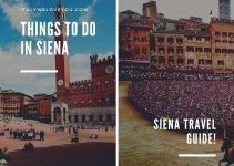 13 Best Things to Do in Siena, Italy