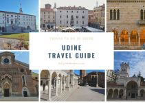 15 Best Things to Do in Udine, Italy