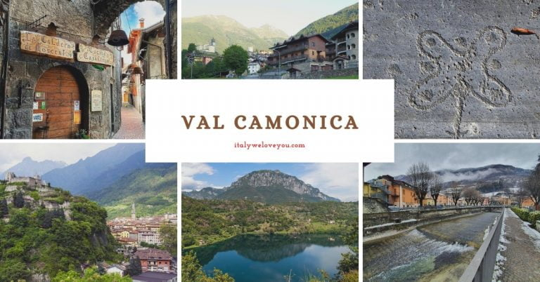 19 Best Things to Do in Val Camonica
