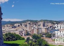 14 Best Things to Do in Savona, Italy