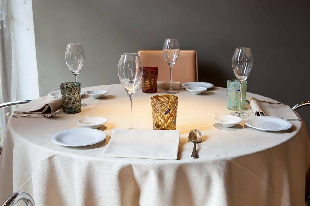 Il Ridotto Restaurant, Venice
