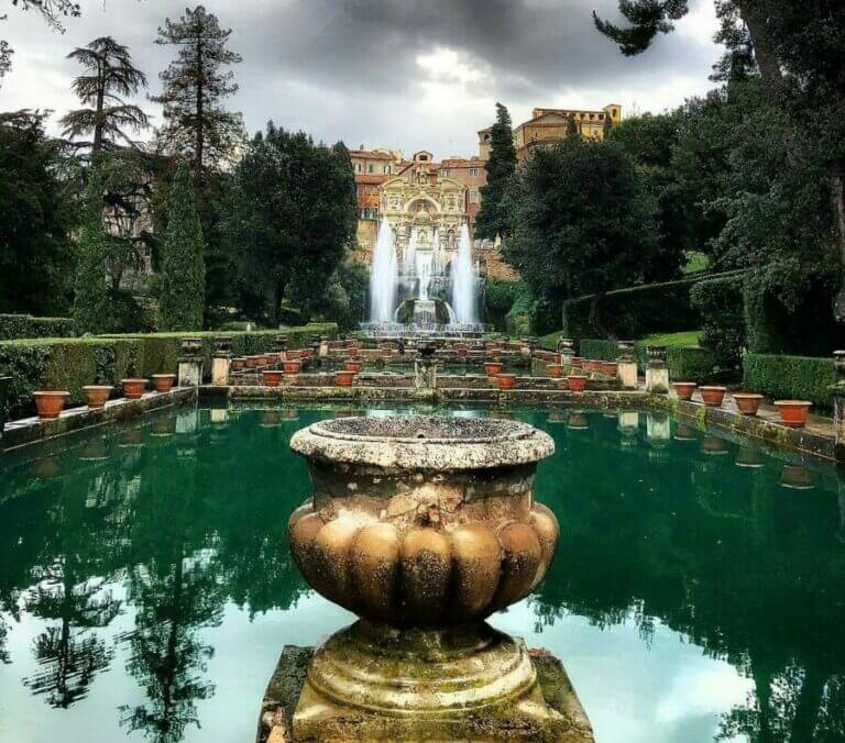 13 Beautiful Gardens in Italy That You Must Visit