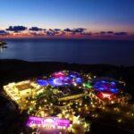 Blubay Castro Nightclub